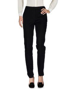 PAUL SMITH Casual Pants. #paulsmith #cloth #dress #top #skirt #pant #coat #jacket #jecket #beachwear #