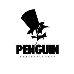 penguin logo - Google Search