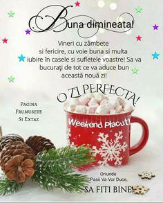 Mugs, Tableware, Gifts, Good Morning, Dinnerware, Presents, Tumblers, Tablewares, Mug