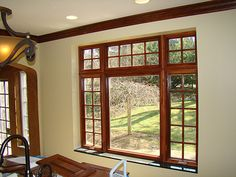 We are the specialized leader in custom vinyl windows & new vinyl ...