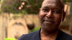"Piedmont Employee Describes ""Rebirth"" After Kidney Transplant"