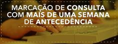 """BLOG  """"ETERNO APRENDIZ"""" : IBASCAF/PASMH MELHORA SISTEMA DE MARCAÇÃO DE CONSU..."""
