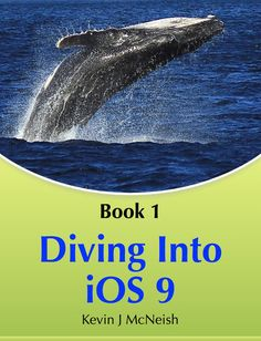 Diving In - iOS App Development for Non-Programmers - Kevin J...: Diving In - iOS App Development for Non-Programmers - Kevin… #Programming