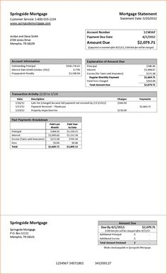 Bank statement wikipedia bank statement pinterest bank fake chase bank statement template fandeluxe