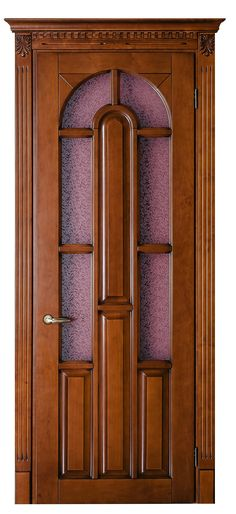 super Ideas for diy wood wall shelf front doors Wooden Door Design, Main Door Design, Wooden Doors, Pine Doors, Diy Wood Wall, Wood Wall Shelf, Barn Doors For Sale, Double Barn Doors, Traditional Front Doors