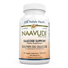 CLE Holistic Health  Naavudi  Advanced Blood Sugar Dietary Supplement  All Natural and Organic Ingredients  Proprietary Blend for Regulated Levels and Glucose Metabolism and Support  60 Veggie Capsules Review https://10healthyeatingtips.net/cle-holistic-health-naavudi-advanced-blood-sugar-dietary-supplement-all-natural-and-organic-ingredients-proprietary-blend-for-regulated-levels-and-glucose-metabolism-and-support-60-veggie-cap/