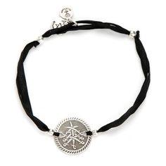 Alex and Ani Seven Swords Expandable Love Bracelet
