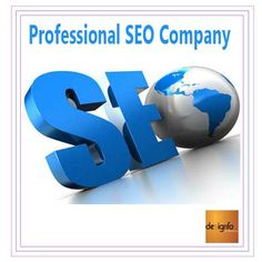 top search engine ranking, seo optimization company, search engine optimizing, search engine optimize