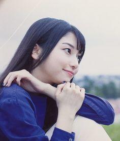 Sora, Japanese Girl, Kawaii, Lovers, Girls, Anime, Celebs, Japan Girl, Toddler Girls