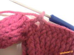 Tyto rukavičky jsou z Lady luxus na háčku č. 3 (ten silnější nemůžu najít),na holčičku 20měsíců, tak... Merino Wool Blanket, Luxury