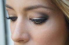 Linda-e-Maravilhosa-Maquiagem-Para-Casamento-a-Tarde