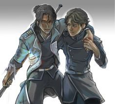 Character Inspiration, Character Art, Character Design, Book Characters, Fantasy Characters, Brandon Sanderson Stormlight Archive, The Way Of Kings, Anime Comics, Fanart