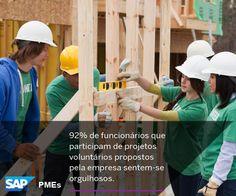 Como obter sucesso empresarial? Através de funcionários orgulhosos! #FuturodoTrabalho http://spr.ly/6016WjQI pic.twitter.com/ZCza2WykaK