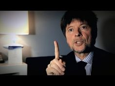 "Video:  The Atlantic, Ken Burns - ""Dust Bowl""...Katrina...Sandy...Climate Change?  T"