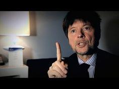 "Video:  The Atlantic, Ken Burns - ""Dust Bowl""...Katrina...Sandy...Climate Change?  T"
