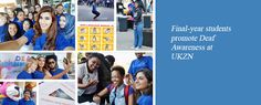 Final-year-students-promote-Deaf-Awareness-at-UKZN