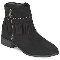 Boots Refresh DEDE