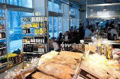 De zeven hipste plekjes in Stockholm - Het Nieuwsblad: http://www.nieuwsblad.be/cnt/dmf20130530_00604514