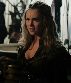 The 100 Cast, The 100 Show, It Cast, Eliza Jane Taylor Cotter, Eliza Taylor, Bellamy The 100, Goodbye For Now, Clarke And Lexa, Shield Maiden