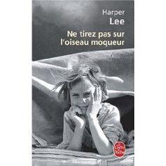 Best book EVER !!!!!