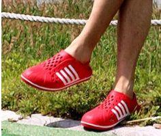 aqua shoes 아쿠아슈즈