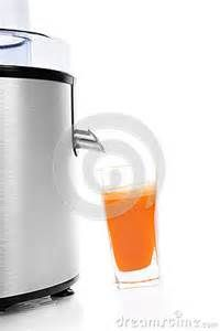 Search Healthy juicer electric silver. Views 17582.