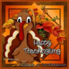 Are you looking for happy thanksgiving gifs? We have come up with a handpicked collection of happy thanksgiving gif. Funny Thanksgiving Videos, Happy Thanksgiving Images, Thanksgiving Messages, Thanksgiving Blessings, Thanksgiving Wallpaper, Thanksgiving Greetings, Happy Thanksgiving Day, Vintage Thanksgiving, Thanksgiving Crafts