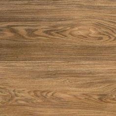 Pin Oak Mflor