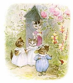 https://s-media-cache-ak0.pinimg.com/236x/57/46/d5/5746d5428ab325cf640f6b4291c9c00d--beatrix-potter-illustrations-book-illustrations.jpg