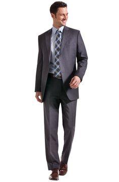 Bellisimo #suit #suits #menswear