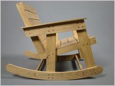 hoe schommelstoel maken - Google zoeken