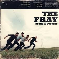 the fray my favorite.