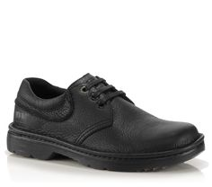 528027a7a8bc3 Missionary MallMission Shoes · Dr Martins Hampshire. Triple-stitched for  long life