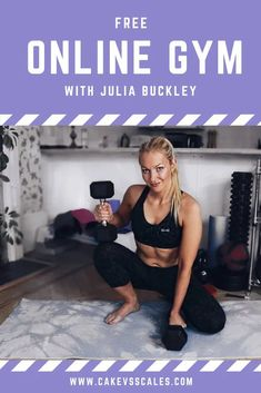 Workout at home Easy At Home Workouts, Join A Gym, Sweat It Out, Human Connection, Pep Talks, No Equipment Workout, Stress Relief, Body Weight, Workout Programs