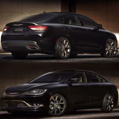 13 Best Chrysler 200 images in 2016 | Jeep dodge, Autos