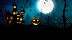 Wish Your Loving One A Very Happy Halloween 2019 😍 :) 💜❤️💜❤️💜❤️ 😍 :) Spooky Halloween Pictures, Photo Halloween, Happy Halloween Quotes, Fete Halloween, Funny Halloween Costumes, Halloween 2019, Holidays Halloween, Scary Halloween, Religious Pictures