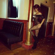 685 vind-ik-leuks, 5 reacties - Angela Jonasson ❤ (@angela.dancer) op Instagram: '⚘⚘⚘⚘⚘⚘⚘⚘⚘⚘ Work tonight at ⚘@clubchatnoir  @angela_jonasson ⚘ #angelajonasson  #sexy #sexylingerie…'