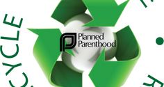 Planned Parenthood Sells Whole Babies, not Parts | Immediate Safety