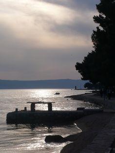 Cherso Croazia