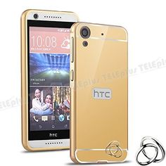 HTC One M8 Aynalı Metal Kapak Kılıf Gold -  - Price : TL27.90. Buy now at http://www.teleplus.com.tr/index.php/htc-one-m8-aynali-metal-kapak-kilif-gold.html