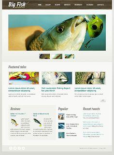 Catfishing websites