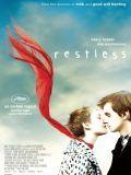hermosa película  *:*