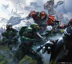 halo-wars-2-concept-art-kunrong-yap-ui-feloadingscreen-roster-brawl-240616
