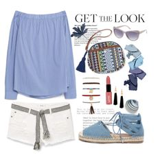 weekend style by bamaannie