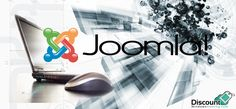 In this post, DiscountWindowsHosting.com will help you to Find the Best & Cheap Joomla 3.7.3 Hosting in UK. Joomla is an open source platform on which