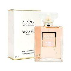 Best Prices Chanel No 5 Eau De Parfum For Women 100mlitem Is Really