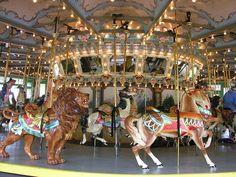 File:Carousel at Glen Echo Park.jpg