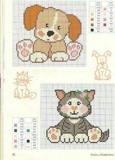 299 Beste Afbeeldingen Van Pixel Haken Cross Stitch Embroidery