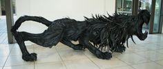 lion : yonghoji