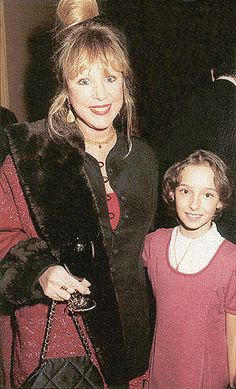 ~Eric Clapton  Daughter Ruth